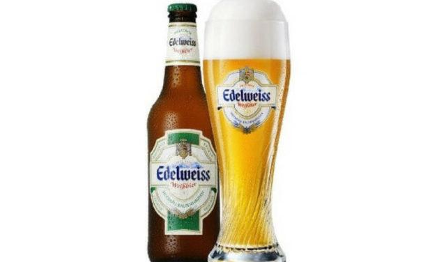 Saiba tudo sobre a cerveja Weiss